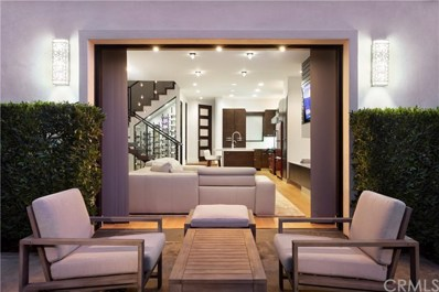 712 Fernleaf Avenue, Corona del Mar, CA 92625 - #: NP20090172