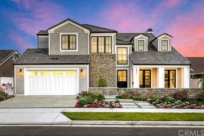 1821 Port Charles, Newport Beach, CA 92660 - MLS#: NP20104372