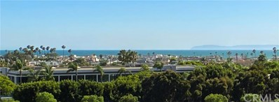 280 Cagney Lane UNIT 212, Newport Beach, CA 92663 - MLS#: NP20110893