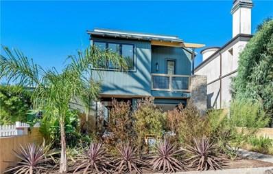 619 Marguerite Avenue, Corona del Mar, CA 92625 - #: NP20110947