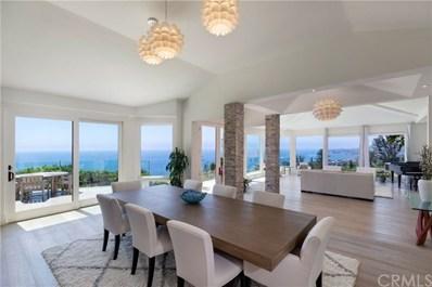 2412 Lomita Way, Laguna Beach, CA 92651 - MLS#: NP20114164