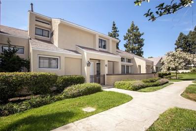 19 Grenache UNIT 71, Irvine, CA 92614 - MLS#: NP20124587