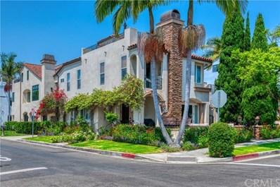 701 Acacia Avenue, Corona del Mar, CA 92625 - MLS#: NP20168581