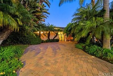 1712 Irvine Avenue, Newport Beach, CA 92660 - MLS#: NP20177222