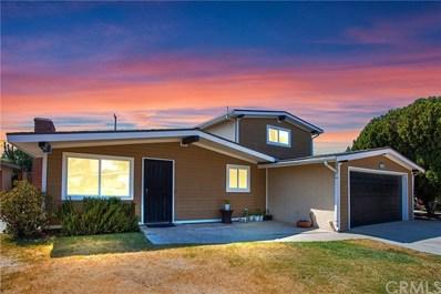 2221 Maple Street, Costa Mesa, CA 92627 - MLS#: NP20178022