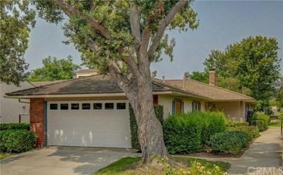17291 Rosewood, Irvine, CA 92612 - MLS#: NP20188674