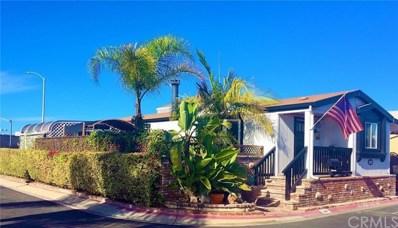 344 Mayflower Drive, Newport Beach, CA 92660 - MLS#: NP20198608