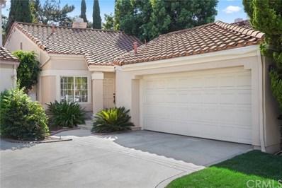 6 Del Italia, Irvine, CA 92614 - MLS#: NP20206402