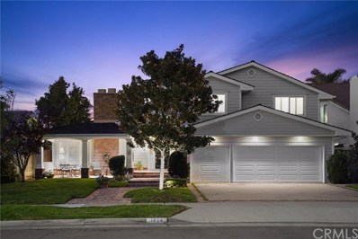 1824 Port Abbey Place, Newport Beach, CA 92660 - MLS#: NP20209171