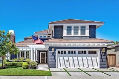 19561 Sierra Soto Road, Irvine, CA 92603 - MLS#: NP20210347