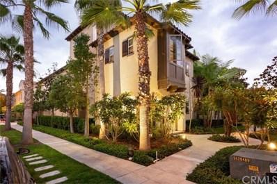 21419 Abigail Lane, Huntington Beach, CA 92646 - MLS#: NP20221968
