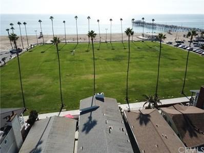 916 E Oceanfront, Newport Beach, CA 92661 - MLS#: NP20224617