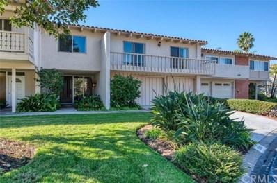 2008 Vista Cajon, Newport Beach, CA 92660 - MLS#: NP20229871