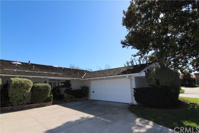 2200 Fiesta, Newport Beach, CA 92660 - MLS#: NP20236035