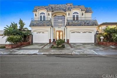 16989 Edgewater Lane, Huntington Beach, CA 92649 - MLS#: NP20237976