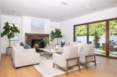1972 Port Ramsgate Place, Newport Beach, CA 92660 - MLS#: NP20243185