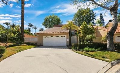 521 Ventaja, Newport Beach, CA 92660 - MLS#: NP20248479