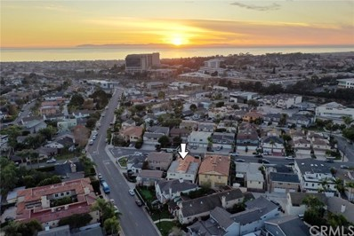 3216 Clay Street, Newport Beach, CA 92663 - MLS#: NP20252668