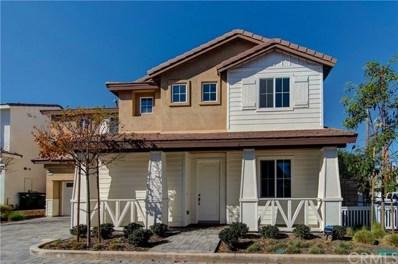 123 23rd, Costa Mesa, CA 92627 - MLS#: NP21000376