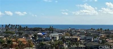 210 Lille Lane UNIT 214, Newport Beach, CA 92663 - MLS#: NP21002593