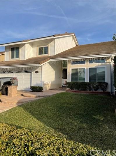 26232 Golada, Mission Viejo, CA 92692 - MLS#: NP21004363