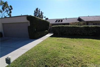 1953 Vista Del Oro, Newport Beach, CA 92660 - MLS#: NP21009050