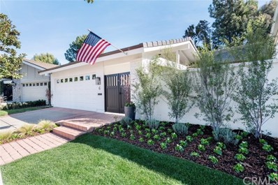 6 Rue Chateau Royal, Newport Beach, CA 92660 - MLS#: NP21009253