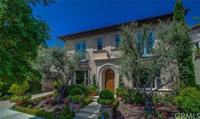79 Harrison, Irvine, CA 92618 - MLS#: NP21020491