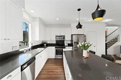 118 S Avenue 50 UNIT 203, Highland Park, CA 90042 - MLS#: NP21030324