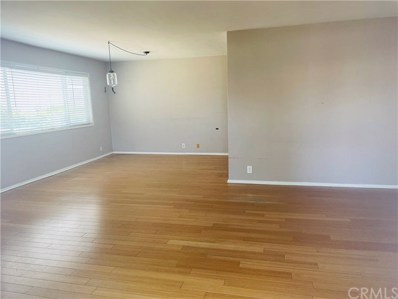 451 Barrington UNIT 302, Los Angeles, CA 90049 - MLS#: NP21100080