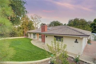 916 Aleeda Lane, Santa Barbara, CA 93108 - MLS#: NP21107361
