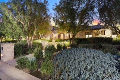 118 Canyon Creek, Irvine, CA 92603 - MLS#: NP21140718