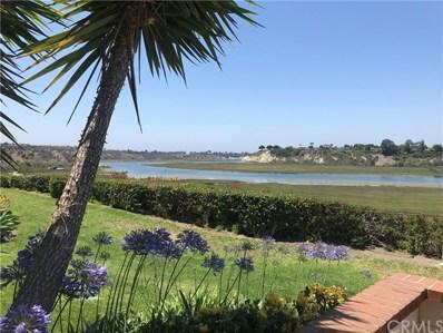 2005 Vista Caudal, Newport Beach, CA 92660 - MLS#: NP21144411