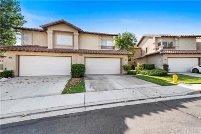 11 Cascada, Rancho Santa Margarita, CA 92688 - MLS#: NP21147589