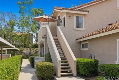 6 Gavilan UNIT 174, Rancho Santa Margarita, CA 92688 - MLS#: NP21158204