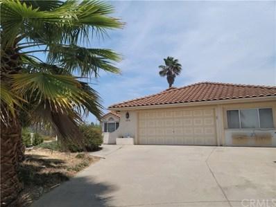 2036 Leo Court, Escondido, CA 92026 - MLS#: NP21161655