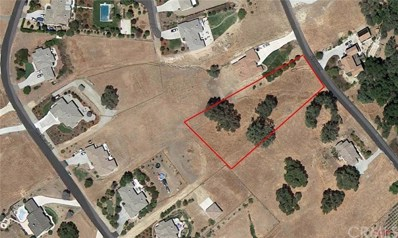 9927 Flyrod Drive, Paso Robles, CA 93446 - MLS#: NS1074524