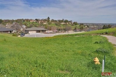 314 Maplewood Court, Paso Robles, CA 93446 - MLS#: NS1075007