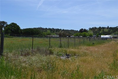 0 Geneseo, Paso Robles, CA 93446 - #: NS17087299
