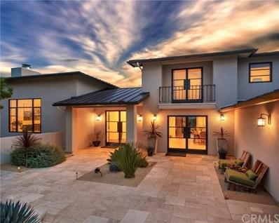 999 Kiler Canyon Road, Paso Robles, CA 93446 - MLS#: NS17090197