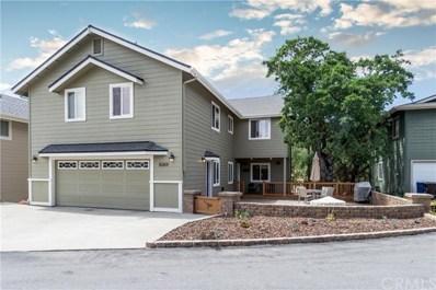 8269 Anchor Way, Bradley, CA 93426 - MLS#: NS17101747