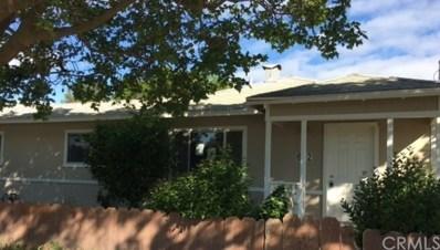 602 Division Street, King City, CA 93930 - MLS#: NS17102058