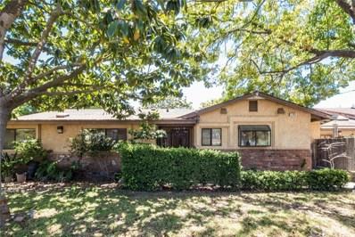 280 El Cerrito Drive, Nipomo, CA 93444 - MLS#: NS17114514