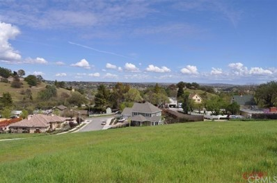 306 Maplewood Court, Paso Robles, CA 93446 - MLS#: NS17115464