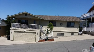8209 Bass Point Road, Bradley, CA 93426 - MLS#: NS17123722