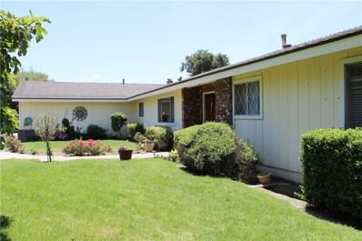 665 Meadowbrook Drive, Santa Maria, CA 93455 - MLS#: NS17135902