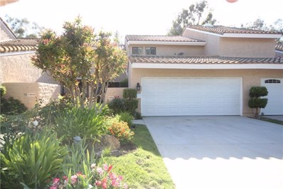 23034 Park Sorrento, Calabasas, CA 91302 - MLS#: NS17137934