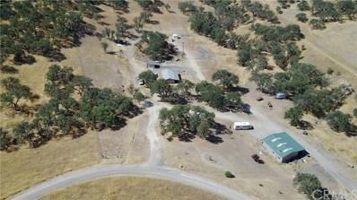 4920 Ranchita Vista Way, San Miguel, CA 93451 - #: NS17141297