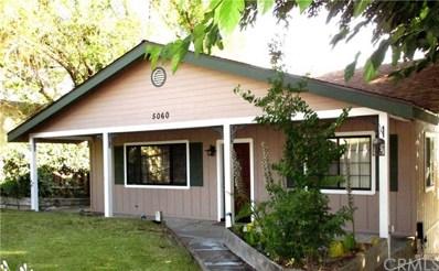 5060 Olmeda Avenue, Atascadero, CA 93422 - MLS#: NS17143530