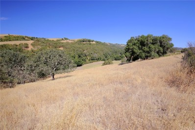 2281 Kiler Canyon Road, Paso Robles, CA 93446 - #: NS17170493